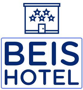 BeisHotel